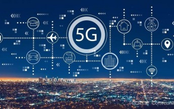 Xiaomi and Oppo's in-house 5G chipsets may arrive this year